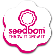 Seedbom Logo