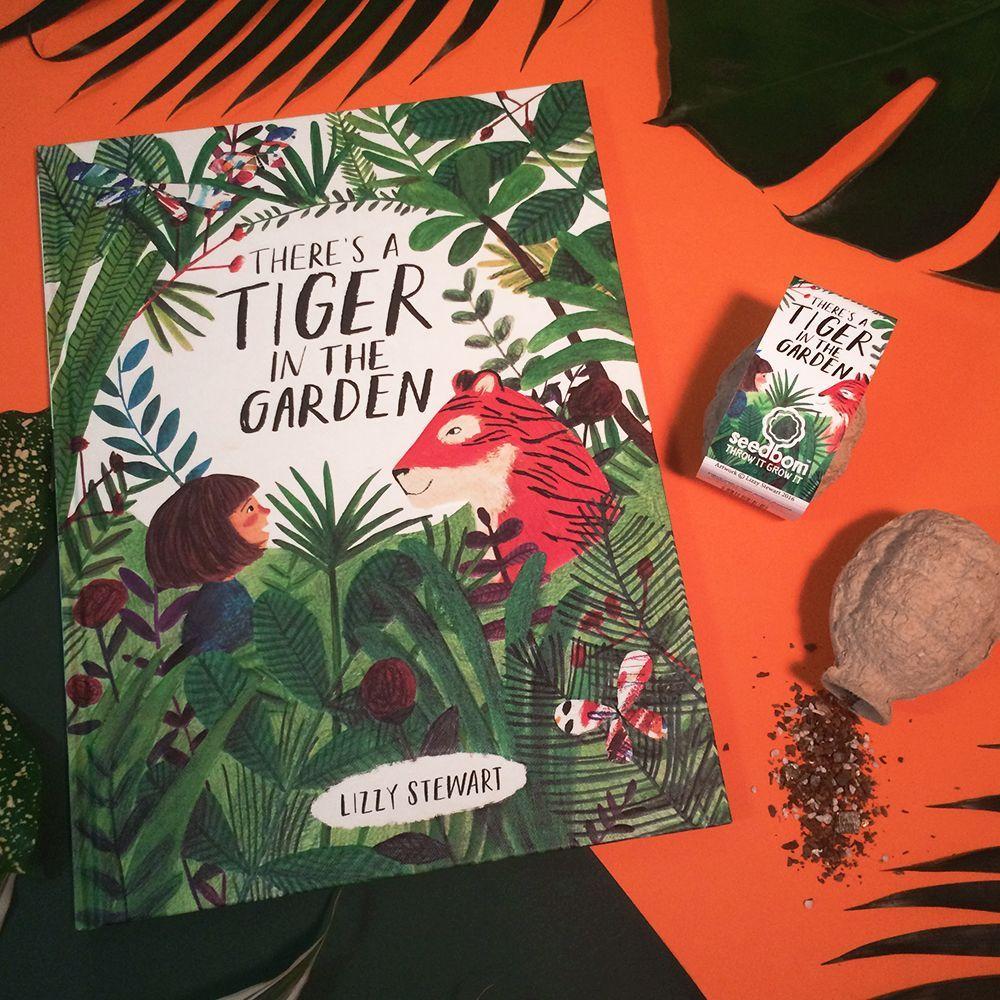 tiger-book-bom1