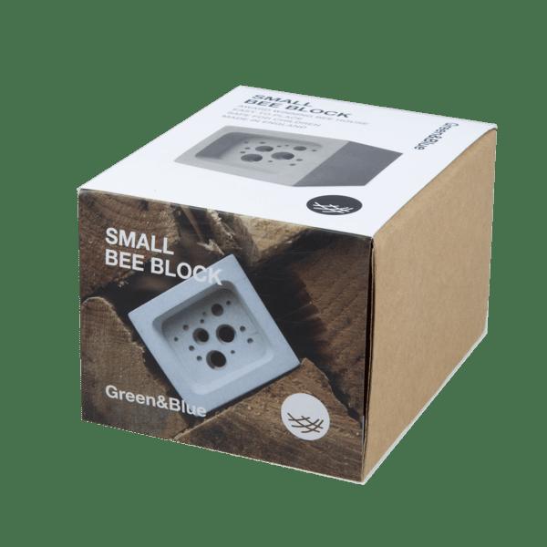 Bee block box
