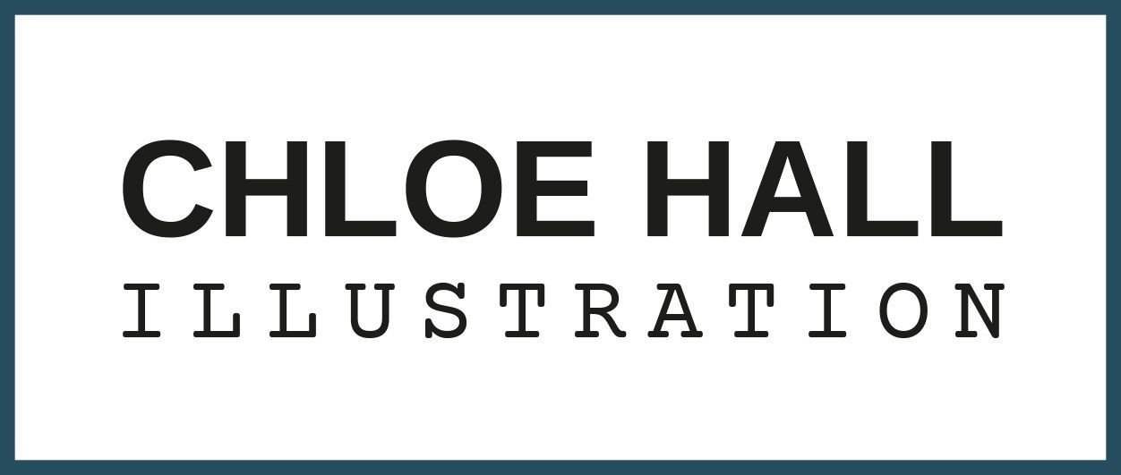 CH-Revised-Logo.jpg