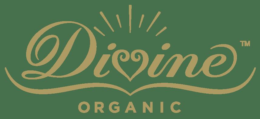 Divine organic