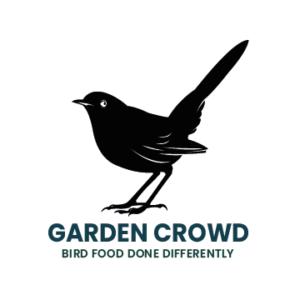 Garden Crowd